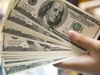 Ketidakpastian Politik, Dolar AS Melemah