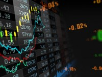 Wall Street Dibuka Positif