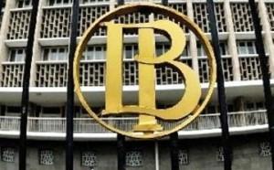 BI : Kuartal III, Neraca Pembayaran Tercatat USD 4,0 miliar