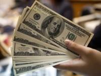Fed Naikan Suku Bunga Dolar AS Kembali Melemah