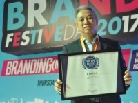 Corsa Raih Penghargaan Indonesia Wow Brand 2017