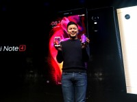 Xiaomi Luncurkan Redmi Note 4 and Redmi 4X di Indonesia