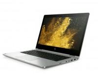 HP Indonesia Resmi Meluncurkan HP EliteBook x360