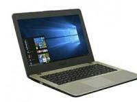 ASUS VivoBook 14 A442 Hadir dengan Intel Generasi ke-8