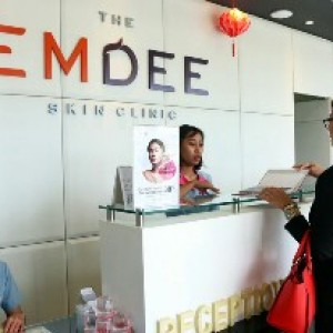 Emdee_4-310x206