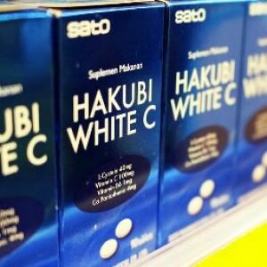 Hakubi-2-390x259
