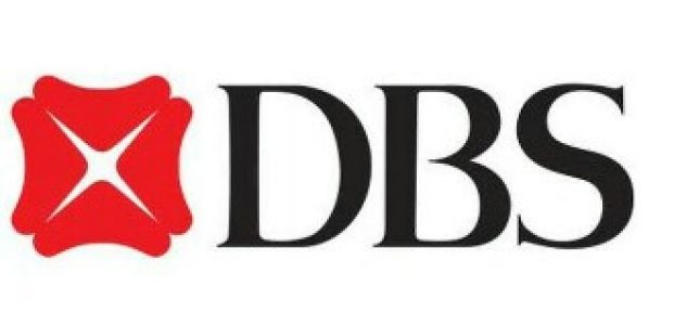 DBS dinobatkan sebagai Best Retail Mobile Banking Experience dan Most Innovative Core System Project