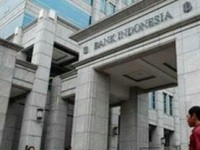 BI Dorong Peningkatan Penggunaan Transaksi Non-Tunai