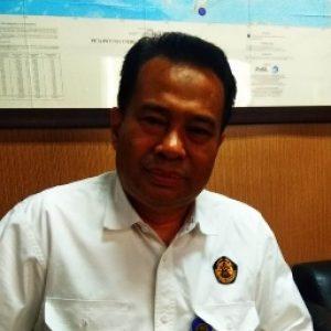 CBM Menjadi Unconventional Energi Yang Prospektif di Indonesia