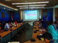 Pendidikan Belanda Utamakan Calon Mahasiswa Indonesia Dengan Minat, Bukan Iming-iming Beasiswa