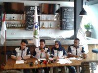IKAGI Dukung Langkah Menteri BUMN Pecat Dirut Garuda, Ari Askhara