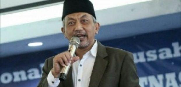 Ada Ketidakadilan, Ahmad Syaikhu: Tunda Kenaikan Tarif Jalan Tol