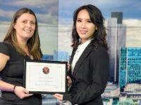 Sukses Trading Forex, Salma Markets Raih Penghargaan Internasional