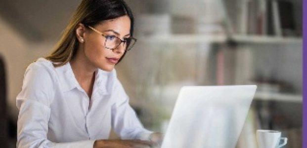 Cara Efektif Tetap Produktif Menjaga Bisnis di Saat Krisis