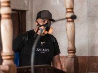 Aviary Clean and Care Berikan Layanan Pembersihan Sanitasi Lengkap
