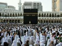 Jamaah Umrah Harus Berangkat Maksimal 6 Bulan Sejak Daftar