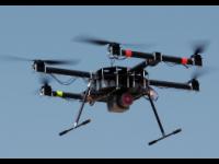 Terra Drone Indonesia Lakukan Pemetaan Cepat dan Akurat