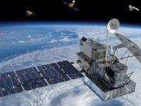 Pembiayaan Satelit Pertama ADB, untuk Memperluas Akses Internet di Asia dan Pasifik