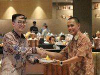 Waringin Hospitality Group Buka Sejumlah Hotel Baru di Jakarta