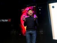 Xiaomi Luncurkan Redmi Note 4 and Redmi 4X di Indonesia