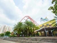 Holiday Inn Express Jakarta International Expo Jadi Solusi Liburan Akhir Pekan