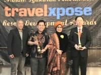 Portico Batam Lifestyle Resort Tempat Wisata Paling Unik di Indonesia