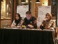 BNI Syariah Hadirkan 'Hasanah Personal' di Islamic Tourism Expo 2017