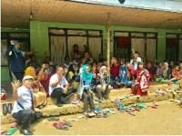 PNM Perluas Jaringan Layanan Mekaar di Pulau Madura