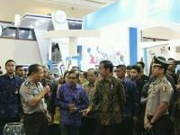"Pameran Pendidikan Terbesar dan Terlengkap ""Indonesia International Education & Training Expo 2018"" Segera berlangsung di Jakarta"