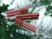 Brand Reka Cosmetics Hadir Dengan Lipstik Formulasi Terbaik