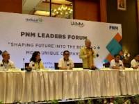 Menteri Perdagangan Apresiasi Kerja PNM