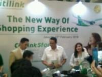 Citilink Indonesia Perkenalkan Citilink Store Tawarkan Kemudahan Belanja Di Pesawat