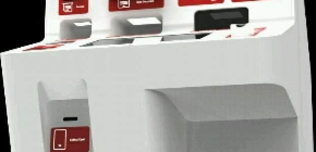 Emerico Tawarkan Solusi Canggih untuk Pangkas Biaya Perbankan