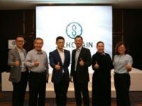 Anggarkan Rp 300 Miliar, Proyek Blockchain Siap Masuki Pasar Indonesia