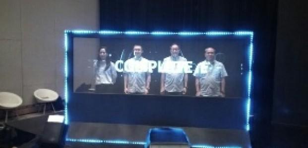 Astra Gandeng WeLab Berikan Pinjaman Berbasis Fintech Terkini di Indonesia