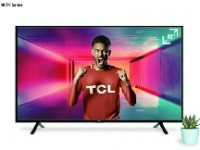 Berburu Smart TV TCL Di Crazy Flash sale 9.9 Lazada