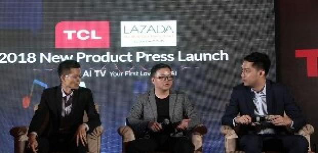 TCL A3 dan TCL E3, Smart TV Yang Miliki Kualitas Fitur Sempurna