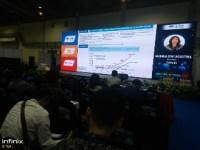 Ribuan Produk Terbaru Elektronik Hadir di ICEE Indonesia 2018