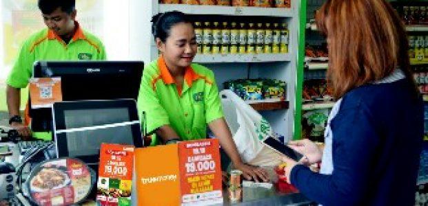PT. Charoen Pokphand Indonesia, Tbk Jalin Kerjasama Dengan TrueMoney Indonesia