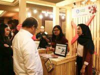 Waste4Change Bersama Bank DBS Indonesia Wujudkan Indonesia Bebas Sampah