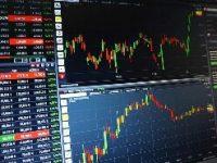 GIC Bangun One Stop Trading Forex, Sudah Dapat Dana $20 Juta dari Pialang