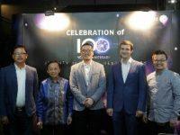 100 Tahun Alcatel Lucent Enterprise, Inovasi Tanpa Henti untuk Satu Abad Mendatang