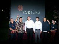 Lahirnya Brand Baru, FORTUNE Indonesia Menjadi FORTUNA