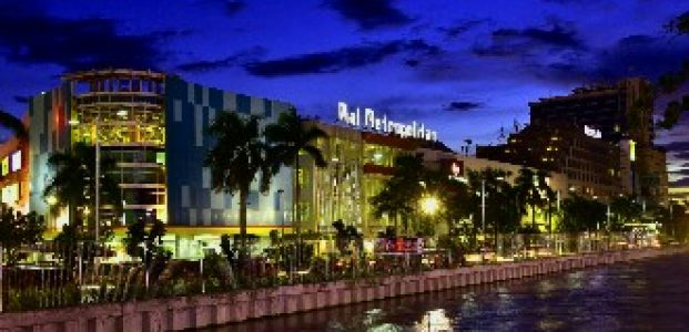 Sambut Ramadhan, Metropolitan Mall Bekasi Mengadakan Late Night Sale Diskon Hingga 70%