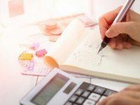 Ketahui 5 Cara Cerdik Kelola Keuangan Pasca Lebaran