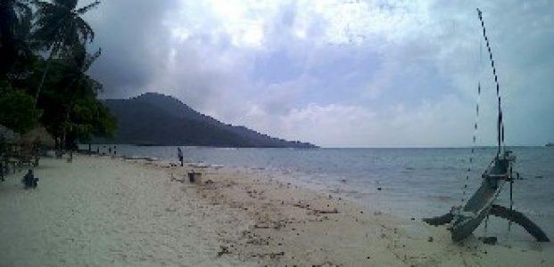 Promosi Wisata Karimunjawa, Bali dengan Kearifan Lokal Masing-masing
