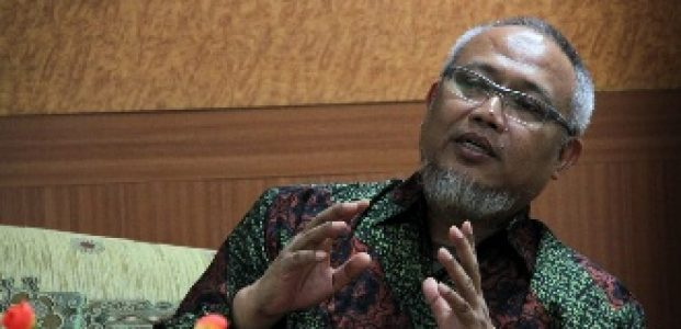 Anggota DPR Menolak Kenaikan Iuran BPJS