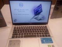 Dell Luncurkan Laptop XPS dan Inspiron Kinerja Tinggi Desain Cantik