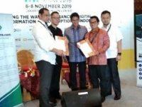 Kerjasama.com Jalin Kerjasama Dengan OK OC