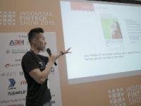 Indonesia Fintech Show Hadirkan Perkembangan Teknologi dan Solusi Finansial